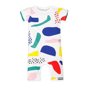 cotton jumpsuit (5)