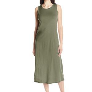 cotton night dress manufacturer-supplier-thygesen textile vietnam (1)