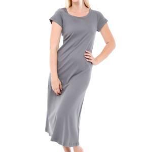 cotton night dress manufacturer-supplier-thygesen textile vietnam (2)