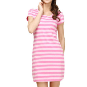 cotton night dress manufacturer-supplier-thygesen textile vietnam (4)