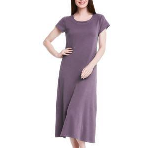cotton night dress manufacturer-supplier-thygesen textile vietnam (5)