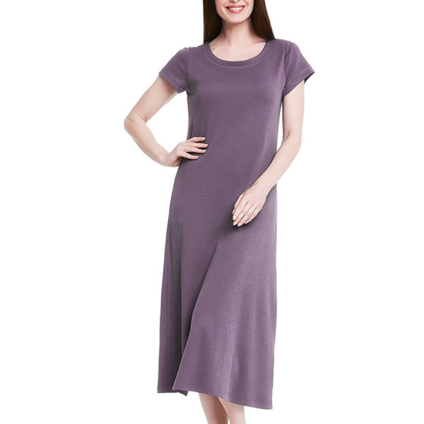 cotton night dress manufacturer-supplier-thygesen textile vietnam (5)