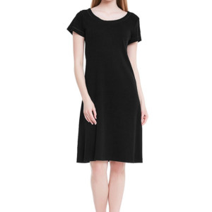 cotton night dress manufacturer-supplier-thygesen textile vietnam (6)