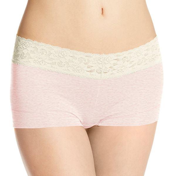 cotton panties manufacturer - thygesen textile vietnam (2)