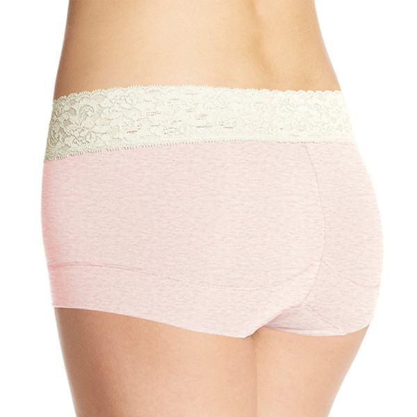 cotton panties manufacturer - thygesen textile vietnam (3)