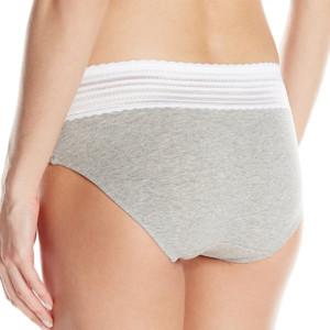 cotton panties manufacturer - thygesen textile vietnam (5)