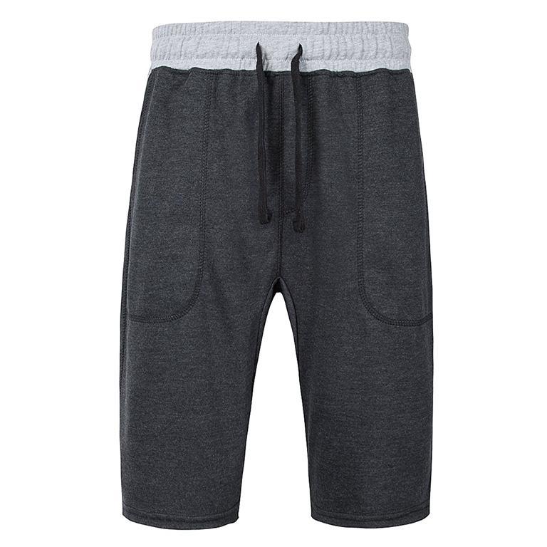 cotton shorts manufacturer - thygesen textile vietnam (1)
