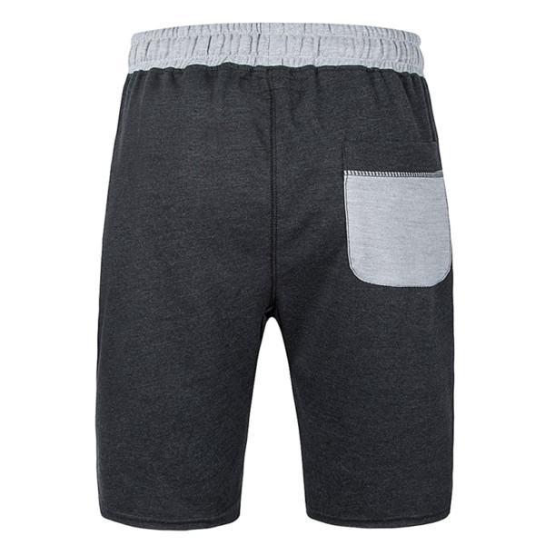 cotton shorts manufacturer - thygesen textile vietnam (2)