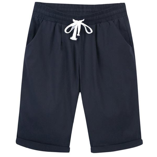 cotton shorts manufacturer - thygesen textile vietnam (3)