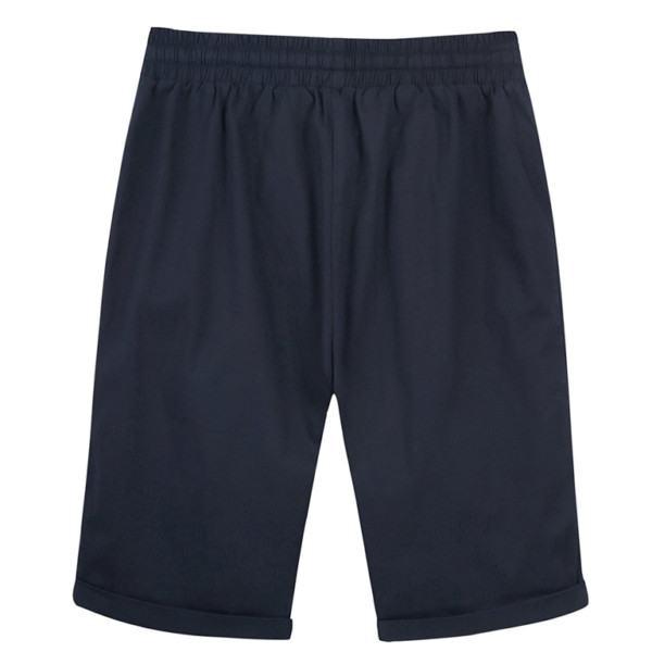 cotton shorts manufacturer - thygesen textile vietnam (4)