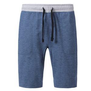 cotton shorts manufacturer - thygesen textile vietnam (5)