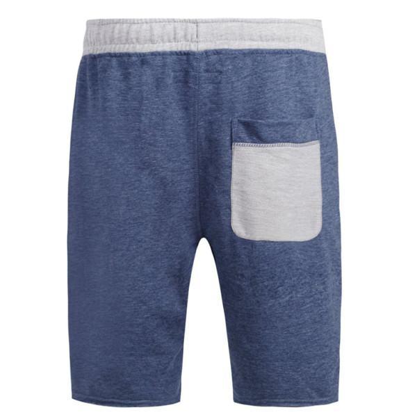 cotton shorts manufacturer - thygesen textile vietnam (6)