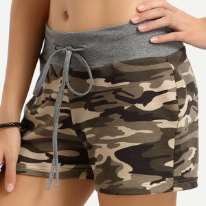 drawstring shorts manufacturer - thygesen textile vietnam (1)