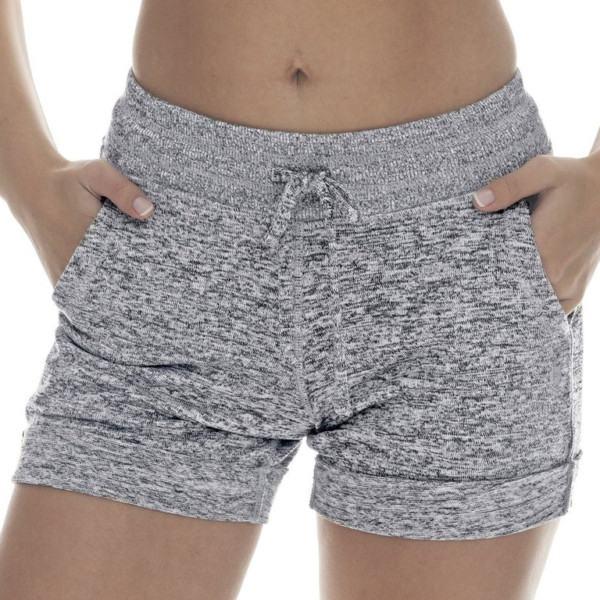 drawstring shorts manufacturer - thygesen textile vietnam (2)