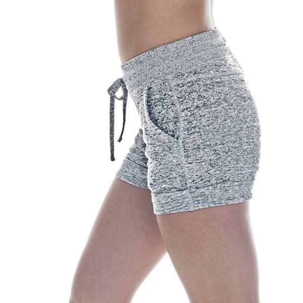 drawstring shorts manufacturer - thygesen textile vietnam (3)