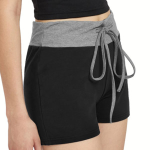 drawstring shorts manufacturer - thygesen textile vietnam (6)