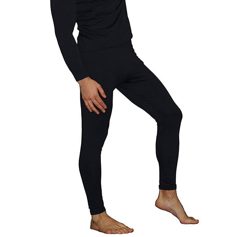 fleece-long-john-manufacturer-supplier-thygesen-textile-vietnam (1)