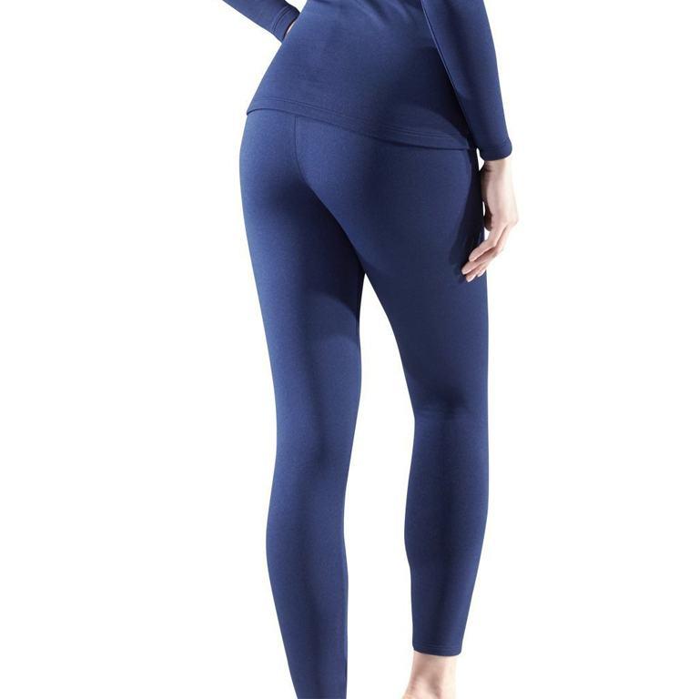 fleece-long-john-manufacturer-supplier-thygesen-textile-vietnam (5)
