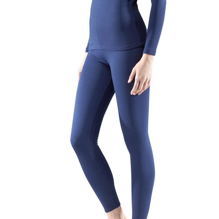 fleece-long-john-manufacturer-supplier-thygesen-textile-vietnam (6)