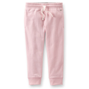 girls jogging trouser manufacturer-supplier-thygesen textile vietnam (1)