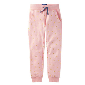 girls jogging trouser manufacturer-supplier-thygesen textile vietnam (3)