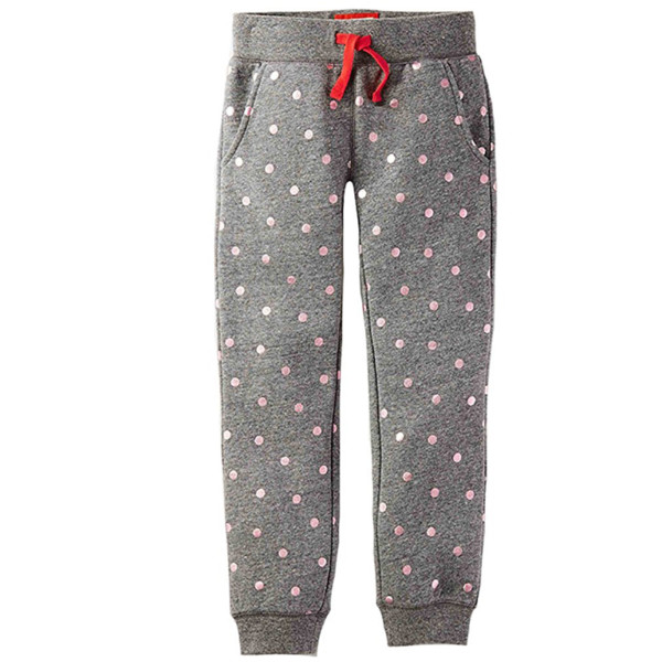 girls jogging trouser manufacturer-supplier-thygesen textile vietnam (4)