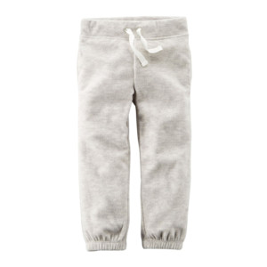 girls jogging trouser manufacturer-supplier-thygesen textile vietnam (5)