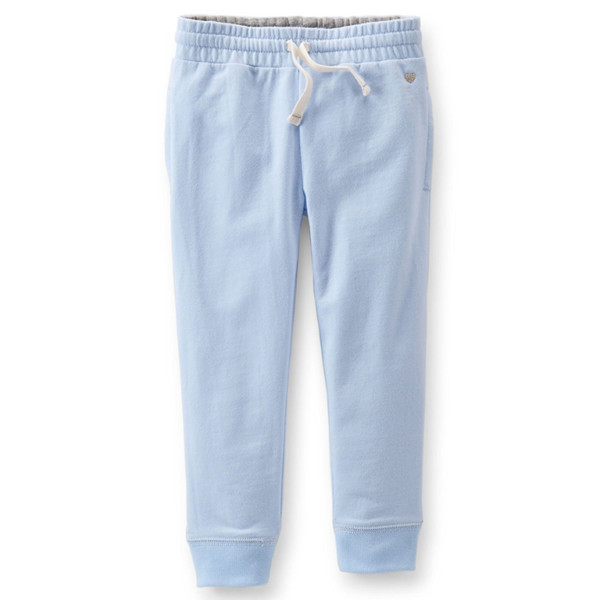 girls jogging trouser manufacturer-supplier-thygesen textile vietnam (6)