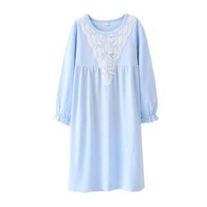 girls night dress manufacturer-suppplier-thygesen textile vietnam (4)