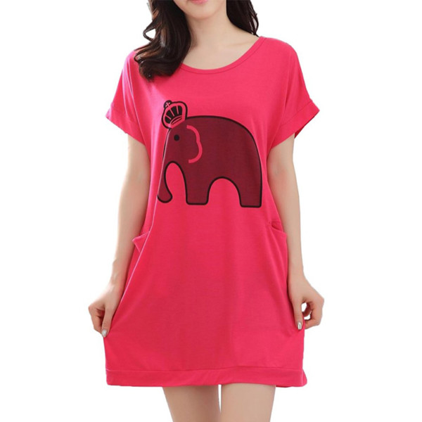 girls night dress manufacturer-suppplier-thygesen textile vietnam (5)