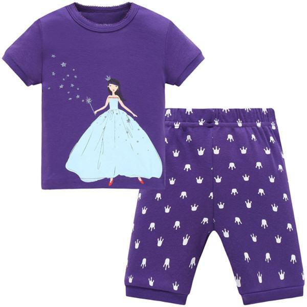 girls pajamas manufacturer-supplier-thygesen textile vietnam (2)