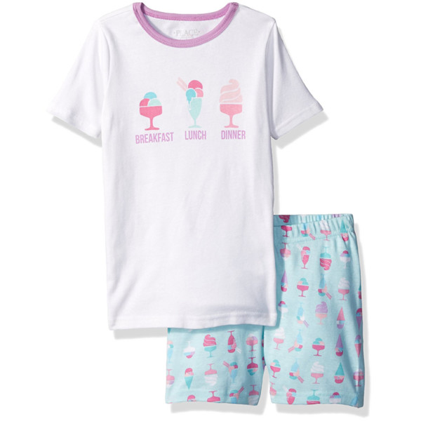 girls pajamas manufacturer-supplier-thygesen textile vietnam (3)