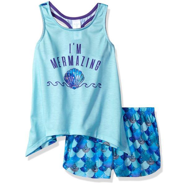 girls pajamas manufacturer-supplier-thygesen textile vietnam (4)