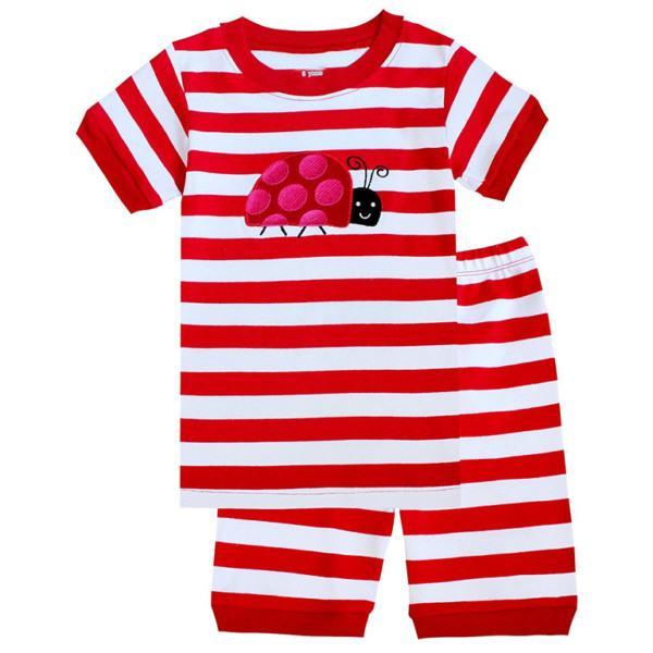 girls pajamas manufacturer-supplier-thygesen textile vietnam (6)
