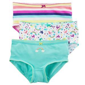 girls panties manufacturer - thygesen textile vietnam (1)