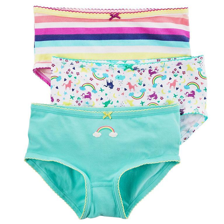 Manufacturers wholesale teen panties — 3