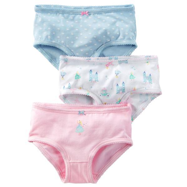 girls panties manufacturer - thygesen textile vietnam (2)