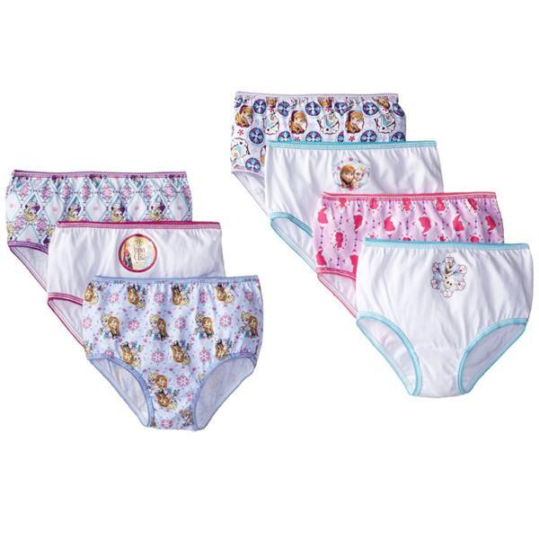 girls panties manufacturer - thygesen textile vietnam (3)
