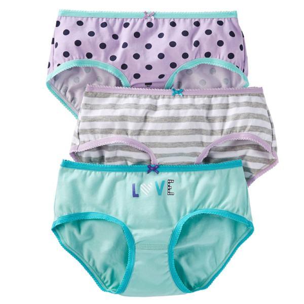 girls panties manufacturer - thygesen textile vietnam (4)