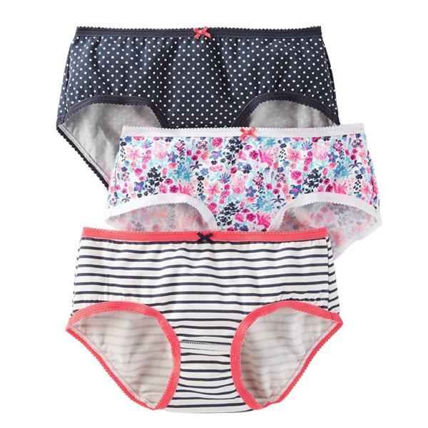 girls panties manufacturer - thygesen textile vietnam (5)