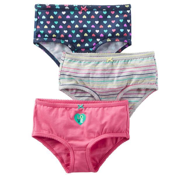 girls panties manufacturer - thygesen textile vietnam (6)