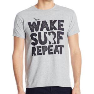 graphic t-shirt - custom T-shirt manufacturer - thygesen textile vietnam (1)