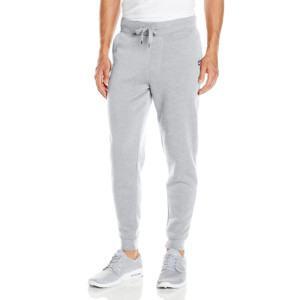 grey jogger manufacturer-supplier-thygesen textile vietnam (4)