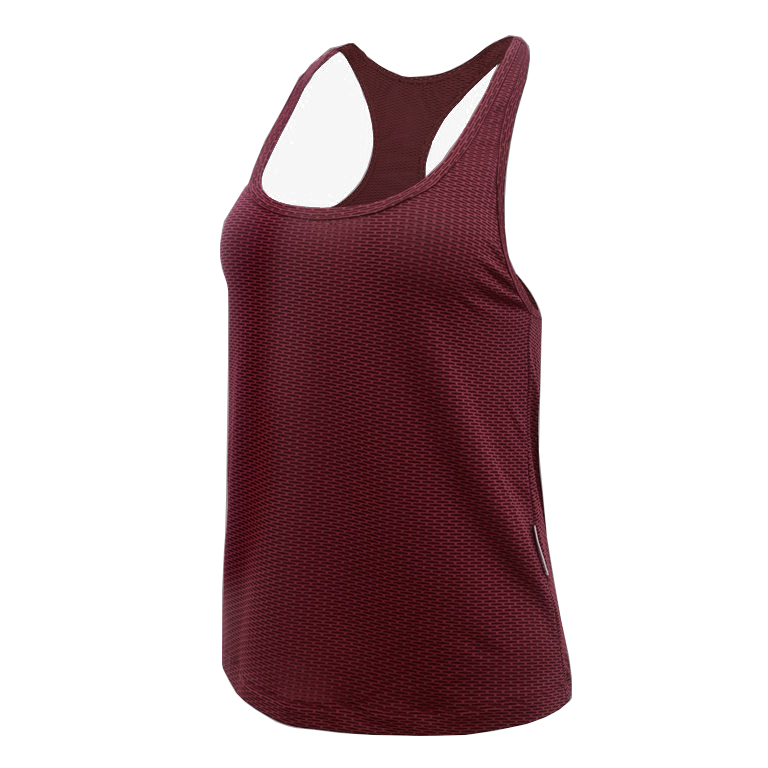 gym-tankt-top-manufacturer-supplier-thygesen-textile-vietnam (4)