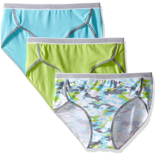hipster panties manufacturer - thygesen textile vietnam (1)