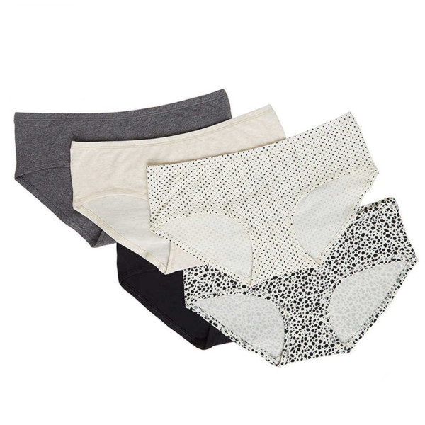 hipster panties manufacturer - thygesen textile vietnam (3)