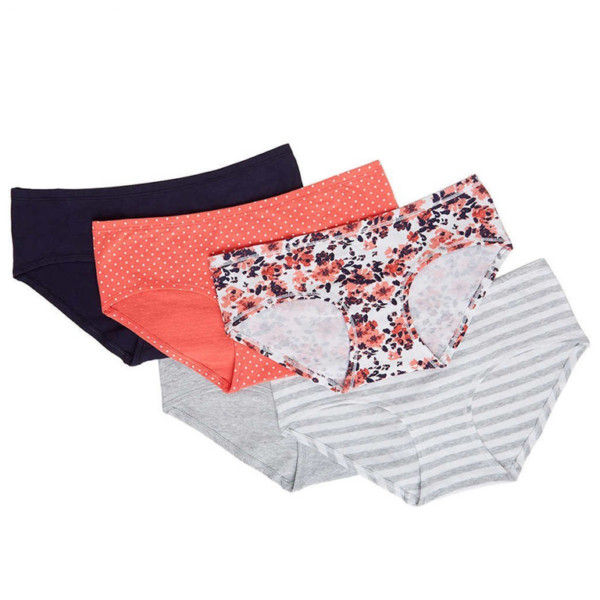 hipster panties manufacturer - thygesen textile vietnam (4)
