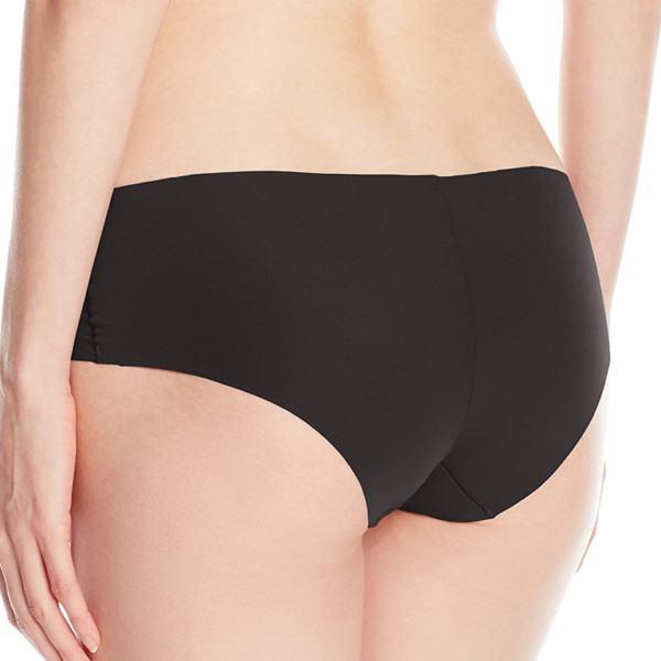 hipster panties manufacturer - thygesen textile vietnam (6)