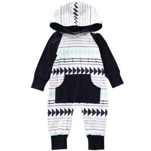 hooded jumpsuit manufacturer - thygesen textile vietnam (2)