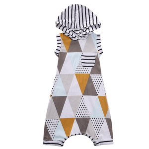 hooded jumpsuit manufacturer - thygesen textile vietnam (3)